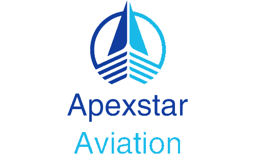 Apexstar Aviation Ltd